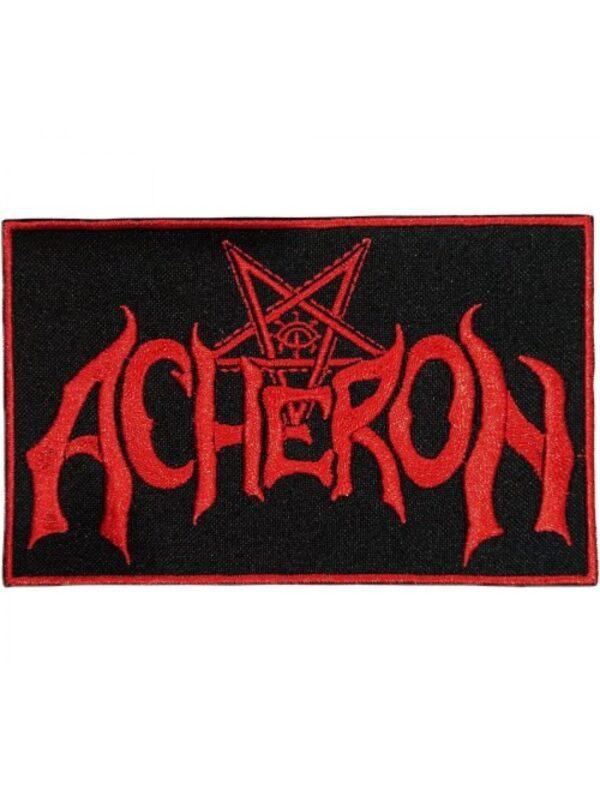 ACHERON Patch