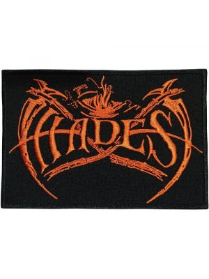 HADES Patch