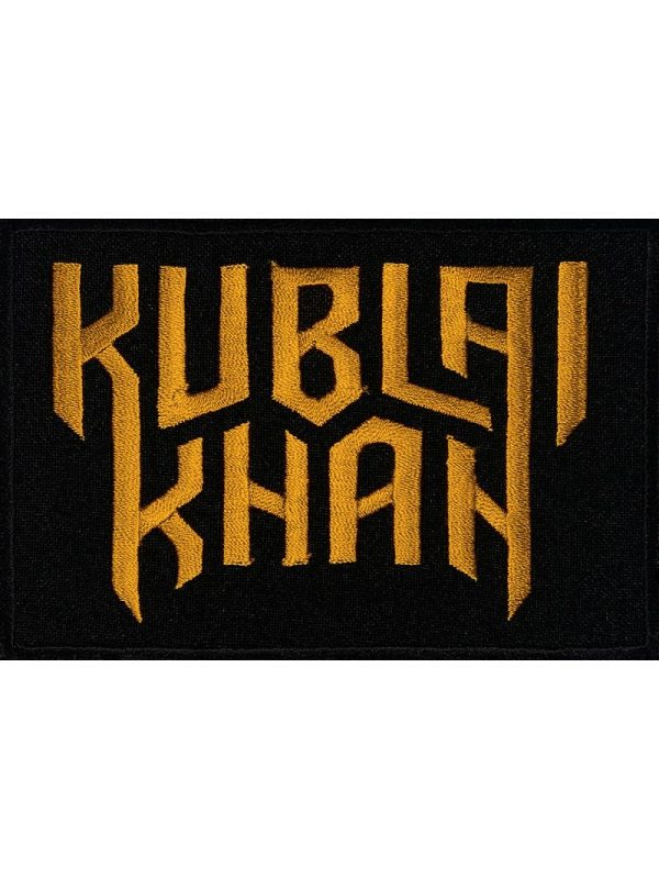 KUBLAI KHAN – Annihilation Box