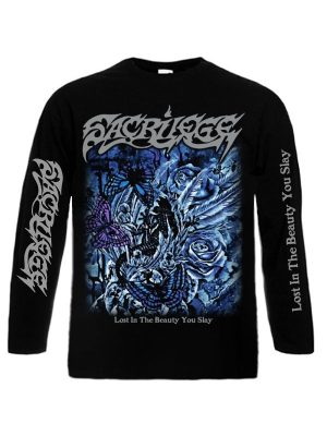 SACRILEGE – Lost In The Beauty You Slay Long Sleeve