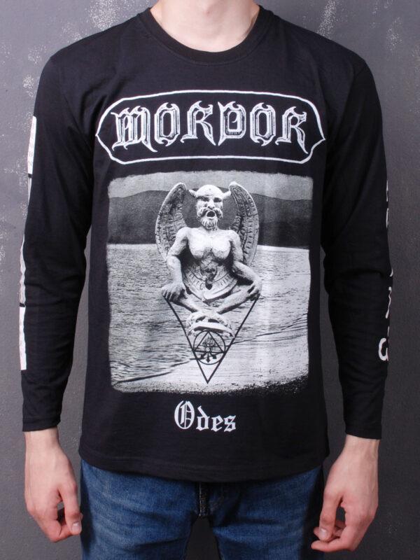 Mordor – Odes Long Sleeve
