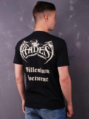 HADES – Millenium Nocturne TS