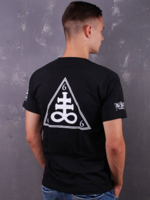 Ancient Wisdom Logo TS
