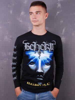 Beherit – H418ov21.C Long Sleeve