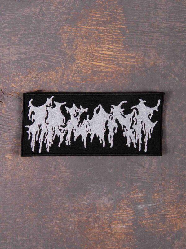 Arkona Logo Patch
