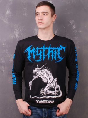 Mythic – The Immortal Realm Long Sleeve