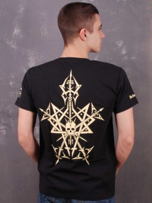 Warhammer – The Doom Messiah TS