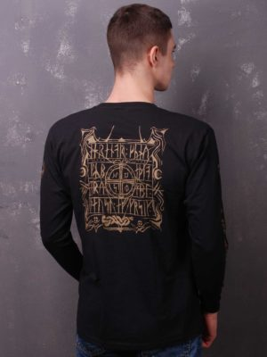 Mayhemic Truth – In Memoriam Long Sleeve