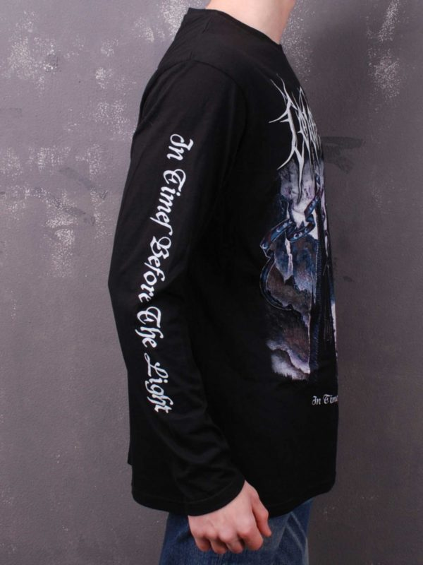 Covenant – In Times Before The Light Long Sleeve