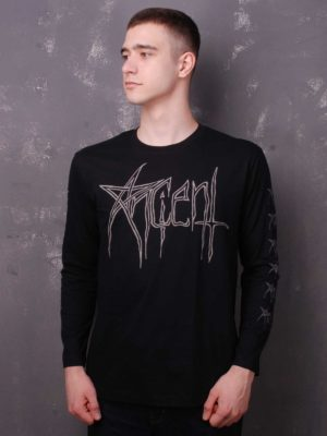 Ancient – Eerily Howling Winds Long Sleeve